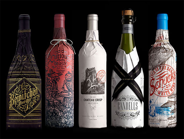 Wine_Bottle_art_3