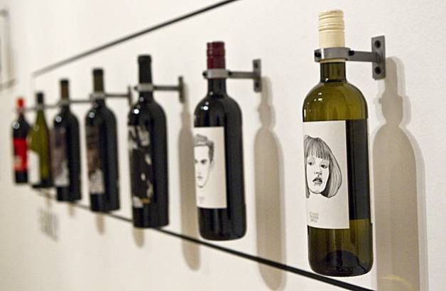 Wine_Bottle_art_9