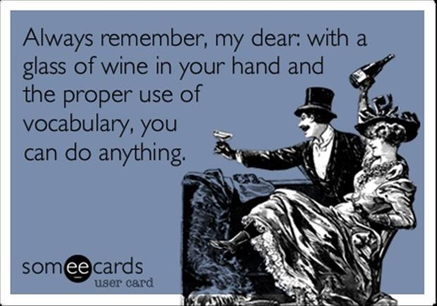funny-wine-quotes_10