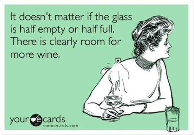 funny-wine-quotes_2