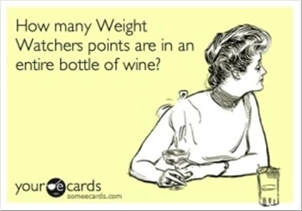 funny-wine-quotes_6