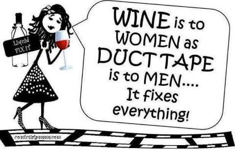 funny-wine-quotes_7