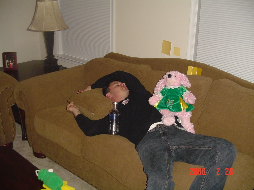 Drunk_Passed_Out_8