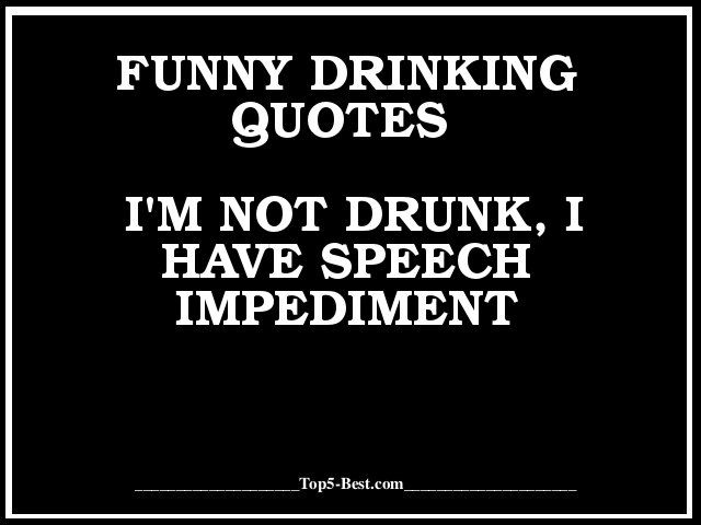 funny drinking quotes wine and beer junky