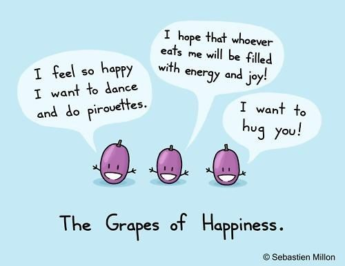 Funny_Grape _pics_5