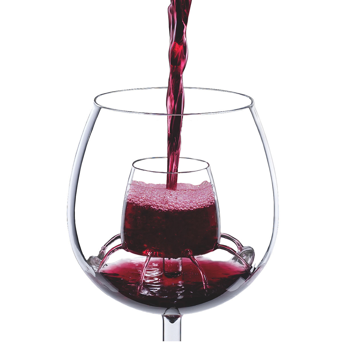Interesting_Wine_Glass_3