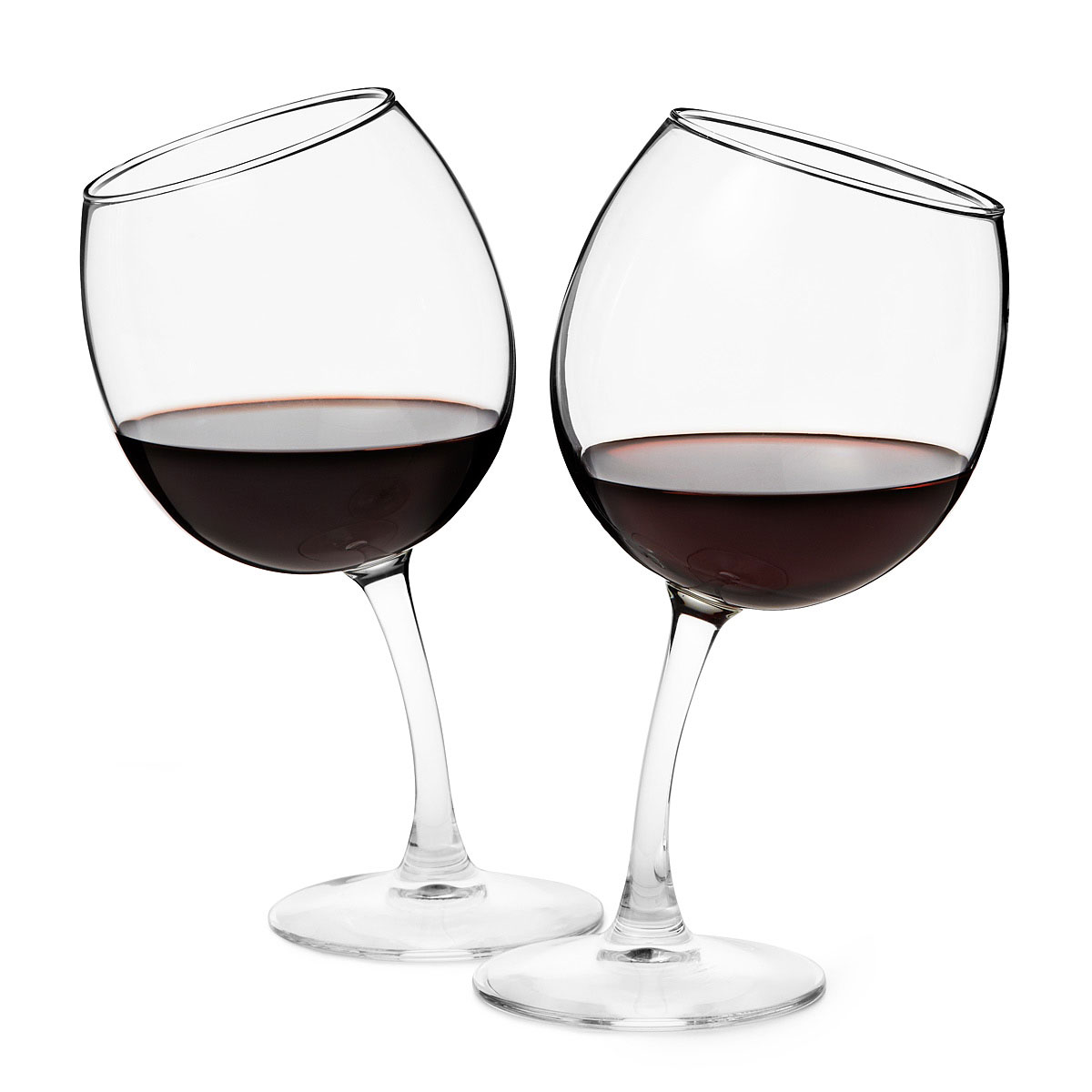 Interesting_Wine_Glass_4