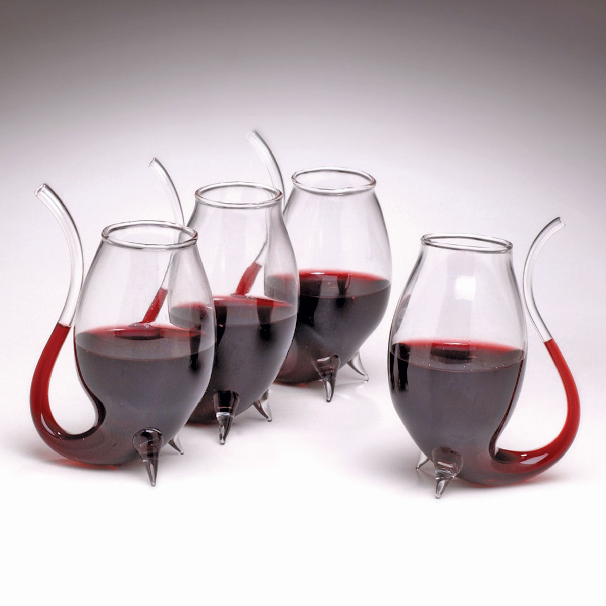Interesting_Wine_Glass_5