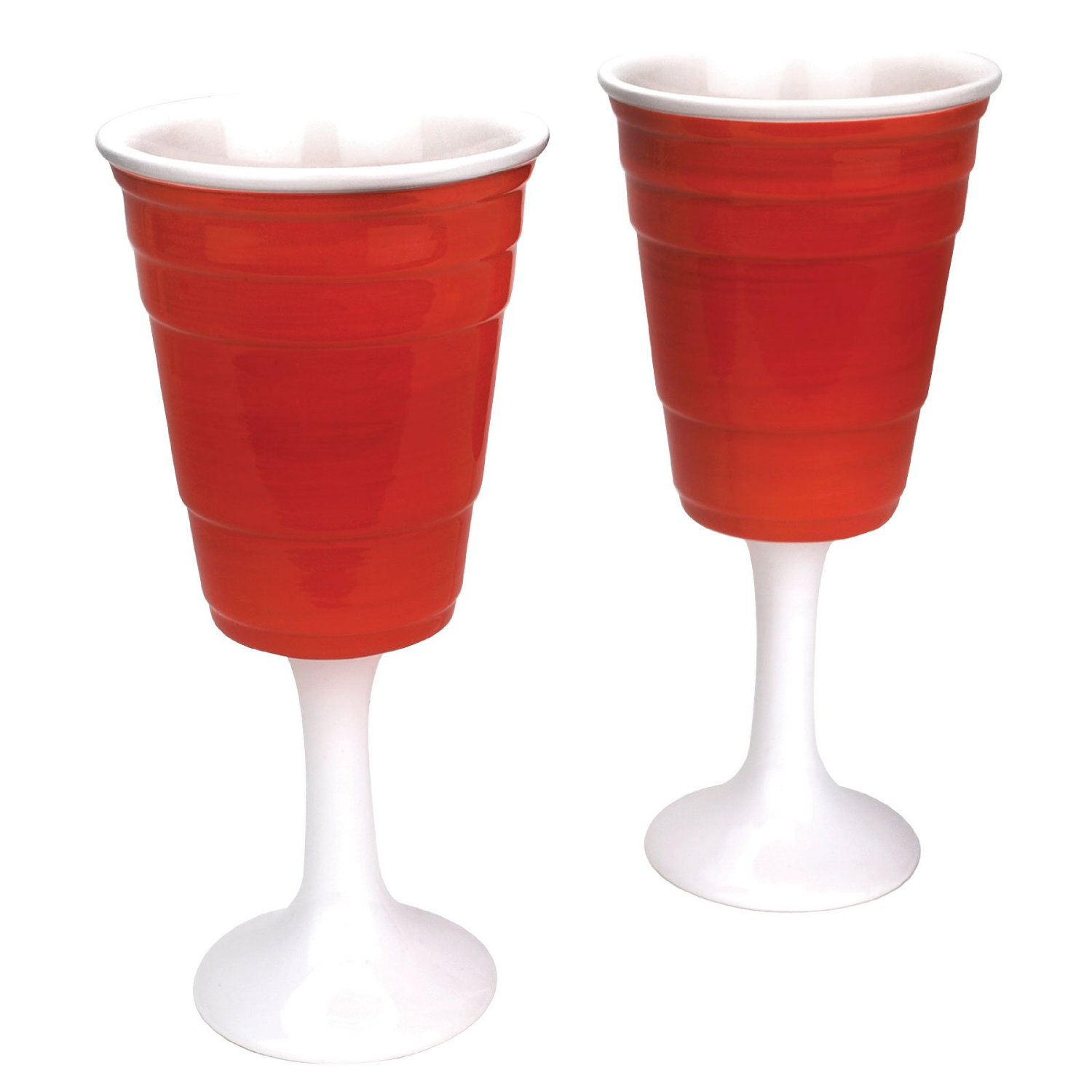 Interesting_Wine_Glass_6