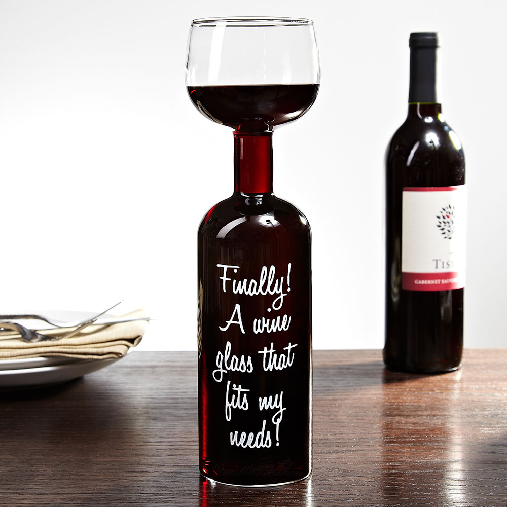 Interesting_Wine_Glass_7