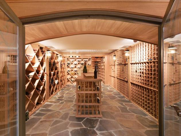 Ultimate_Wine_Cellar_11