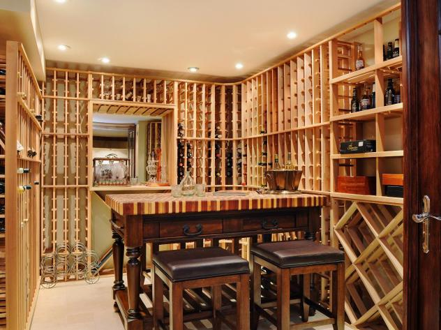 Ultimate_Wine_Cellar_13