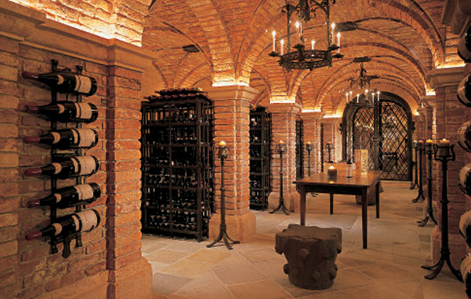 Ultimate_Wine_Cellar_14