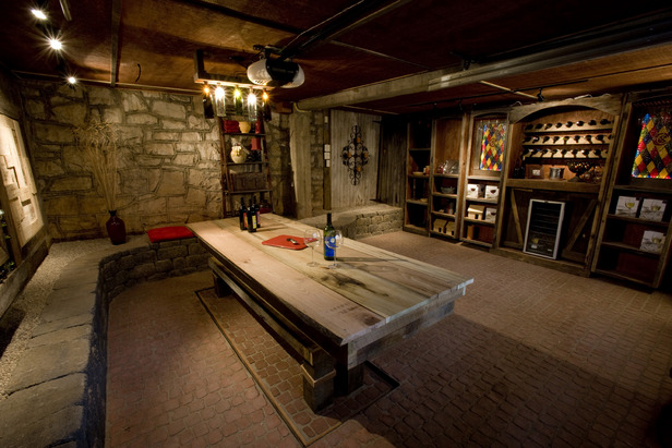 Ultimate_Wine_Cellar_15