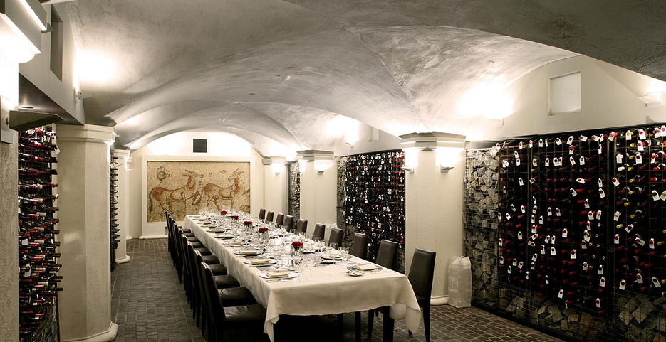 Ultimate_Wine_Cellar_16
