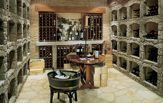 Ultimate_Wine_Cellar_17