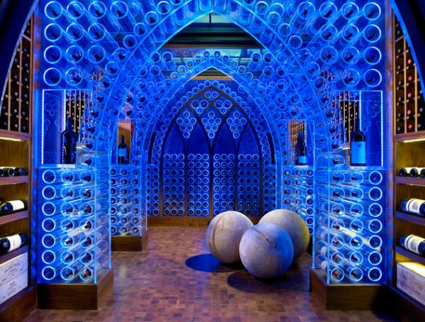 Ultimate_Wine_Cellar_2