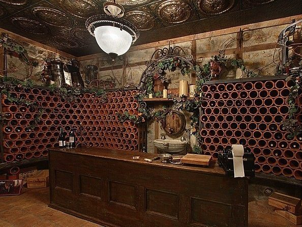 Ultimate_Wine_Cellar_3