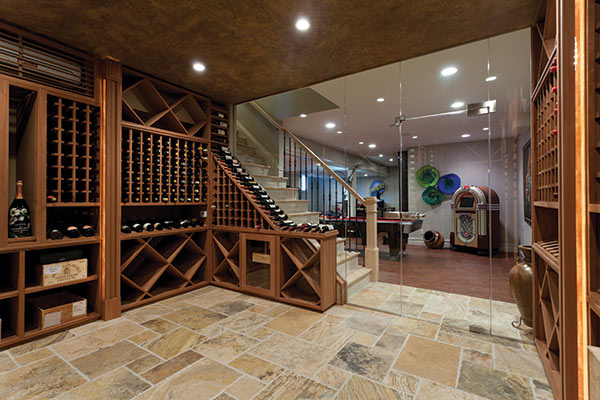 Ultimate_Wine_Cellar_4