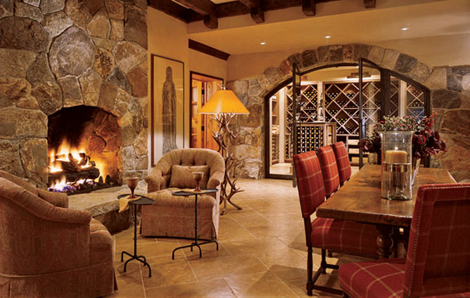 Ultimate_Wine_Cellar_7