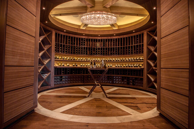 Ultimate_Wine_Cellar_8