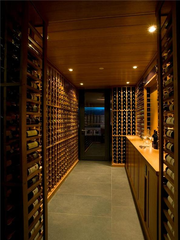 Ultimate_Wine_Cellar_9