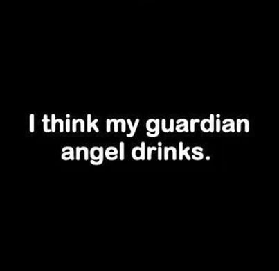 funny_Drinking_Quotes_15