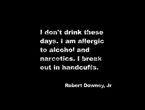funny_Drinking_Quotes_5