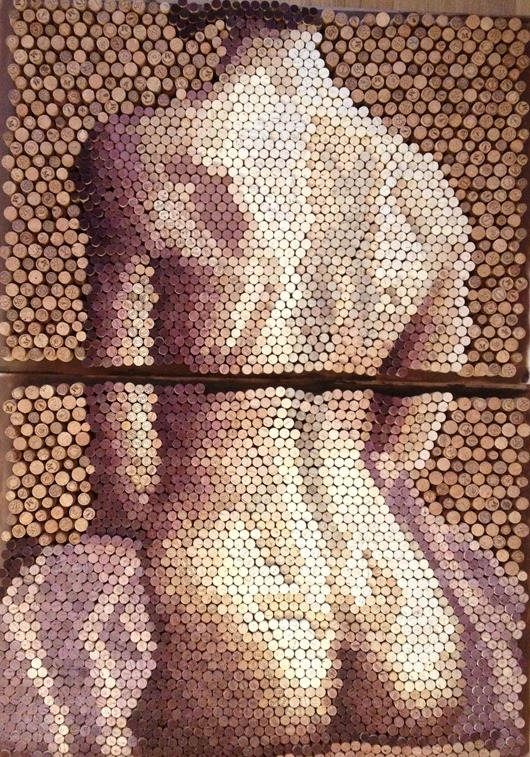 wine_cork_art_12