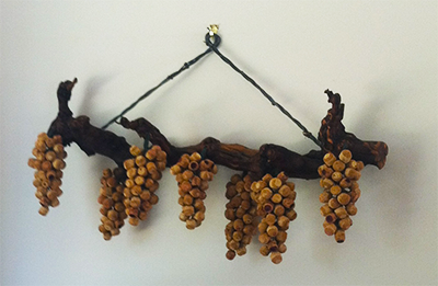 wine_cork_art_14