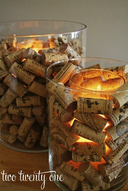 wine_cork_art_16
