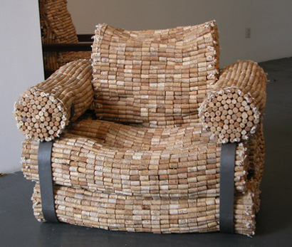 wine_cork_art_3