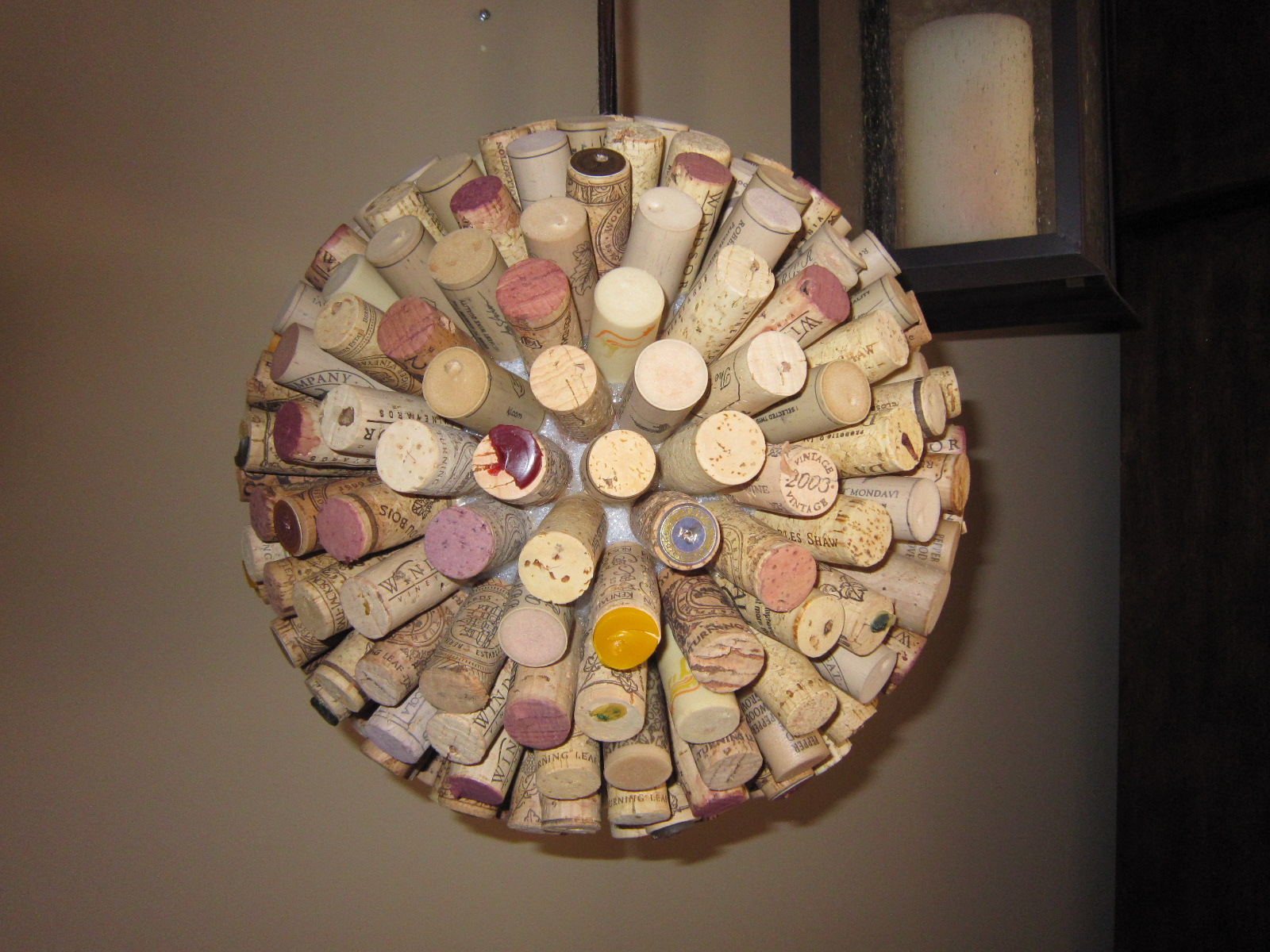 wine_cork_art_4