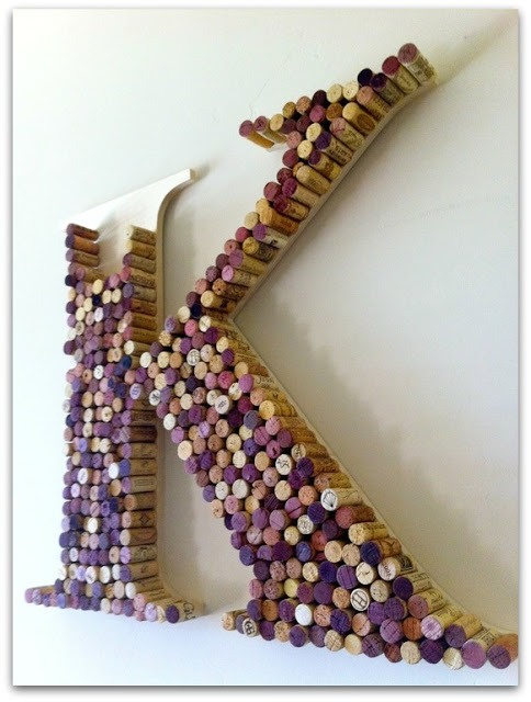 wine_cork_art_5