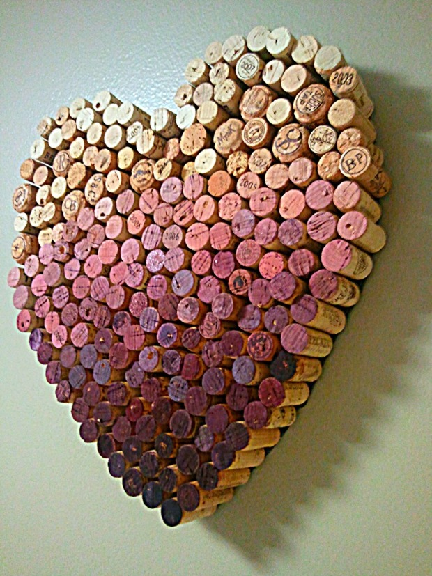 wine_cork_art_7