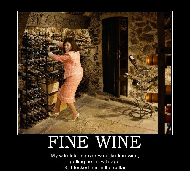 Funny_Wine_Pictures12