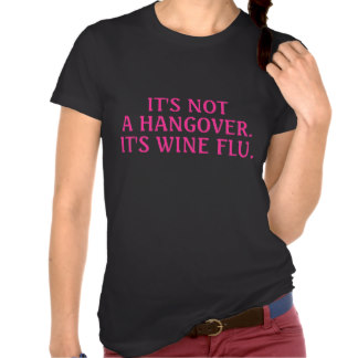 Funny_Wine_Pictures13