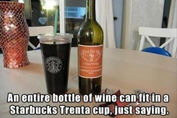 Funny_Wine_Pictures5