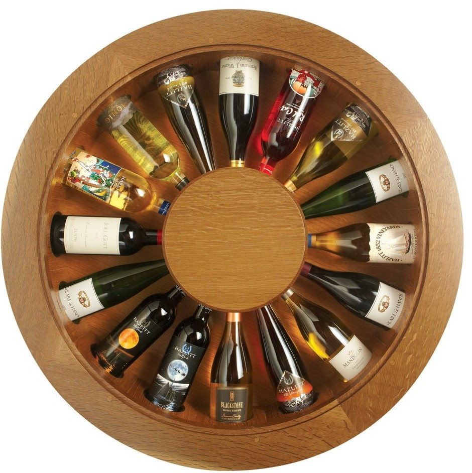 Must Have Wine Racks Wine And Beer Junky
